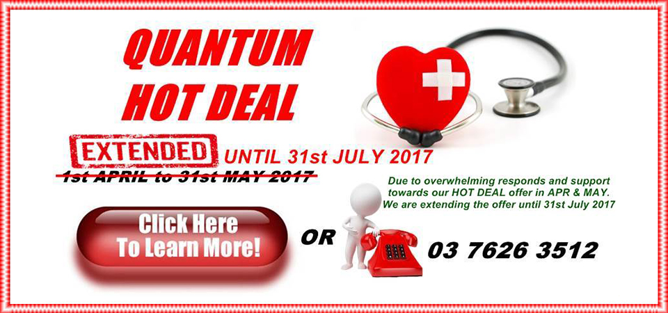 slide-quantum-hot-deal